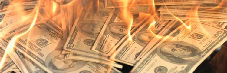 Losing money sports betting goalserve betting lines