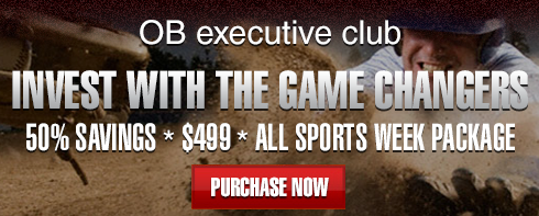 sports chat place mlb sports bet sites